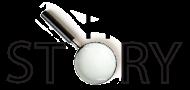 Българи в чужбина. Георги в Лондон: Живея в един от най-великолепните градове на света ‹ TrueStory