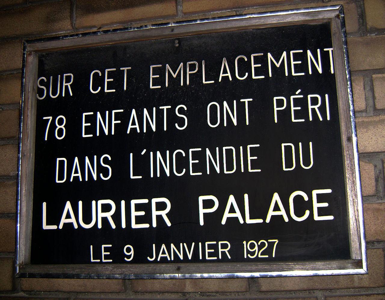 1280px-Laurier-Palace-Theatre-Incendie