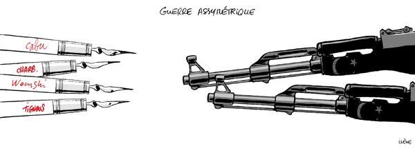Автор: Ixène