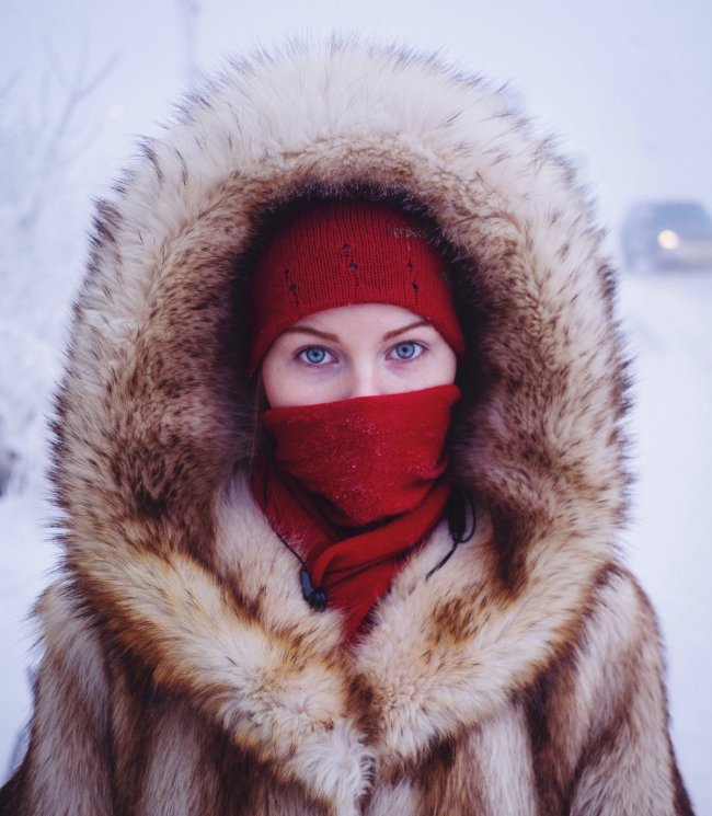 cold-russia-amos-chapple