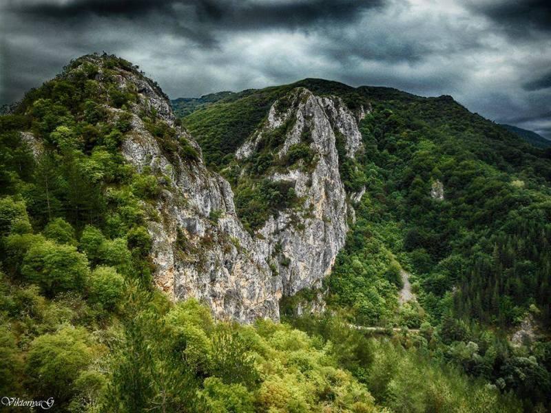 Снимай България 15