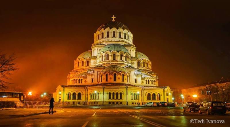 Снимай България 19
