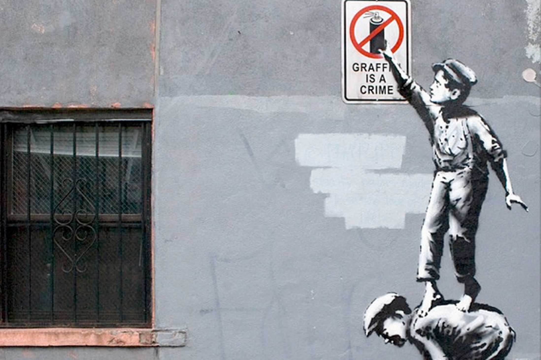 BANKSY-GRAFFITI-The-street-is-in-play-Manhattan-2013-banksyny-2330269