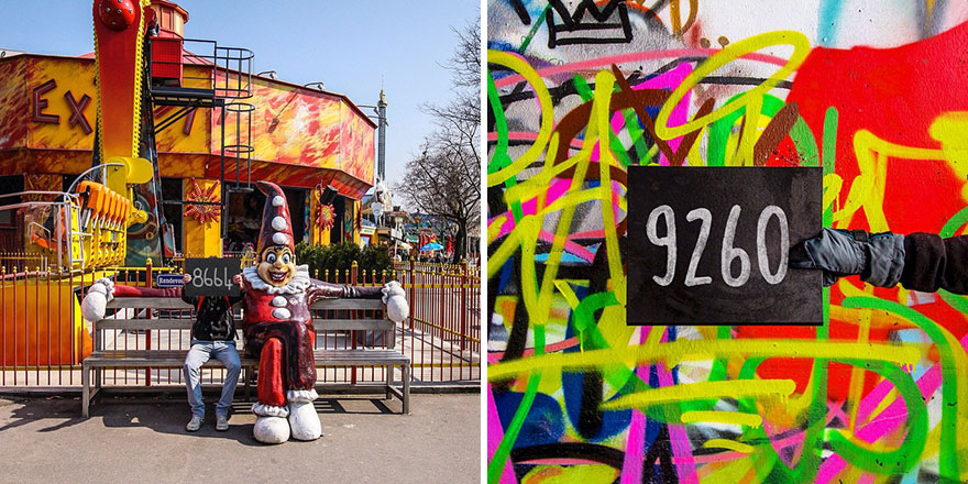 couple-travel-world-how-far-from-home-stevo-dirnberger-chanel-cartell-10