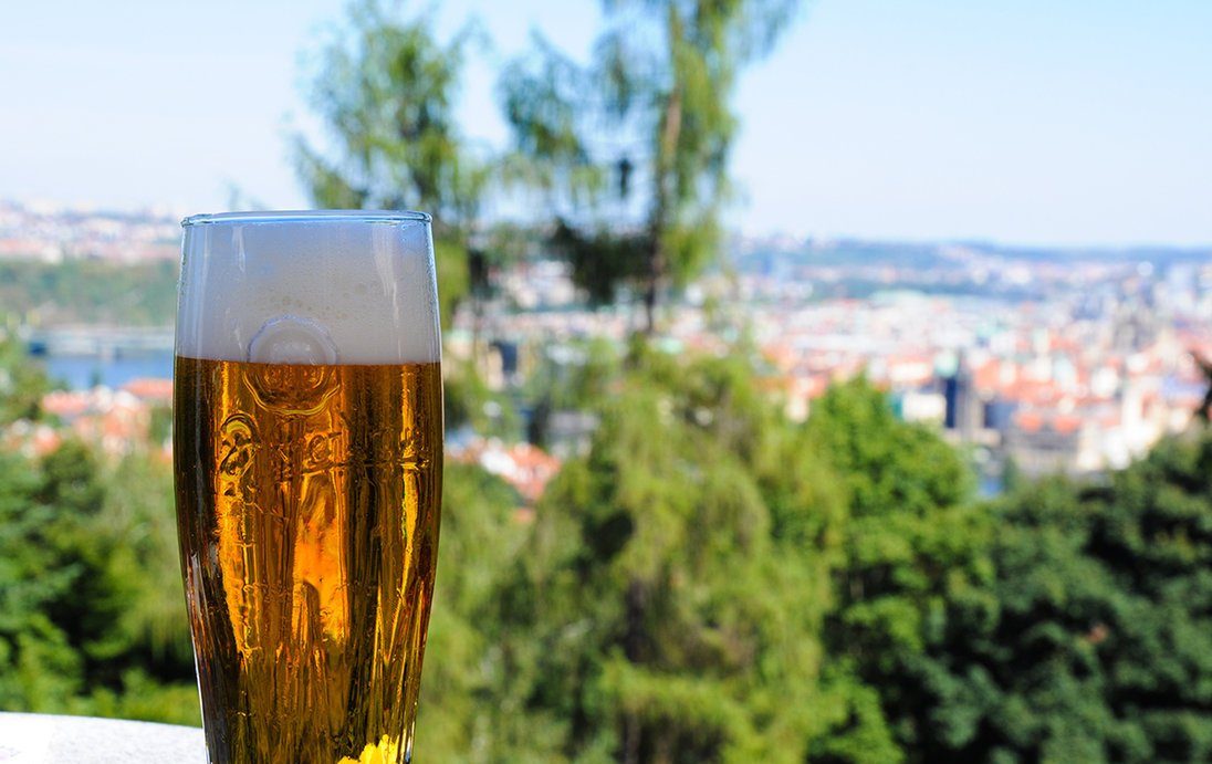 praha___beer___inseparable_by_mx_3_tom-d5dwqjz