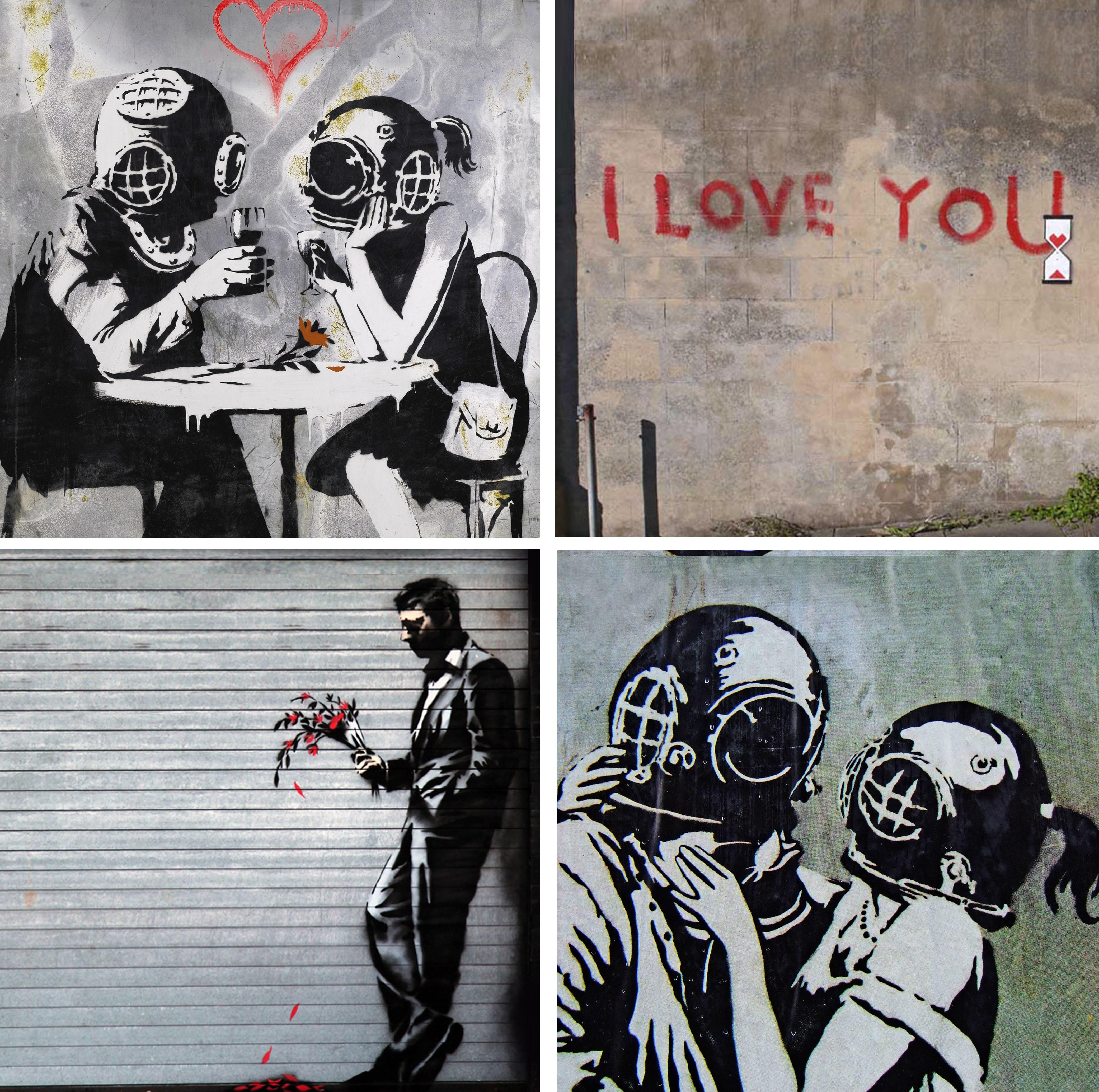 st-valentines-pack-full-copy