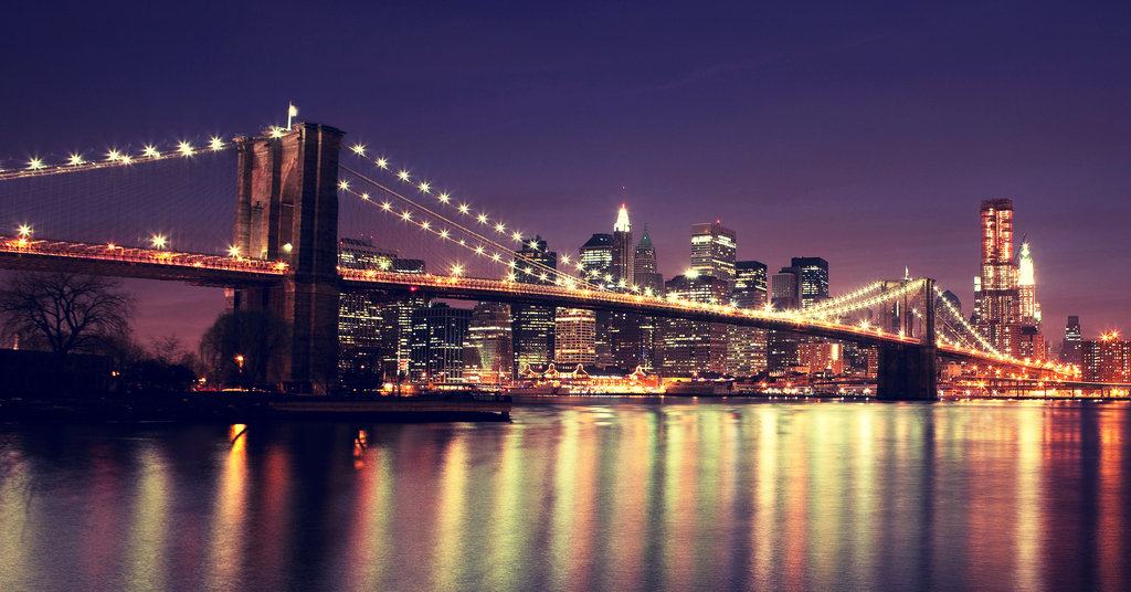 new_york__brooklyn_bridge__by_inbrainstorm