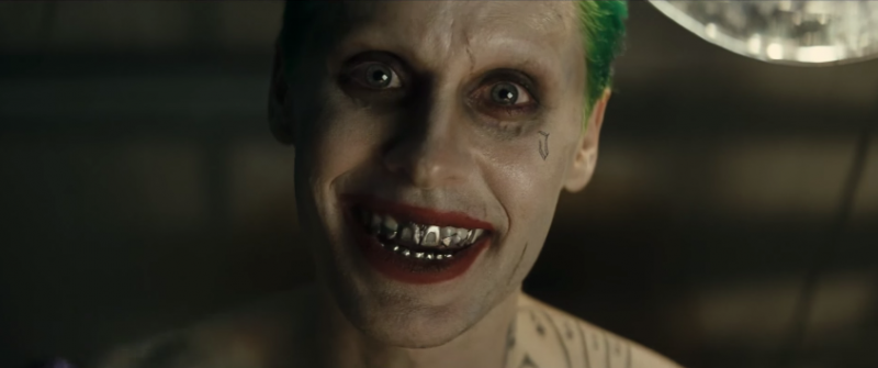 Suicide-Squad-Movie-The-Joker-Jared-Leto-Picture-800x335