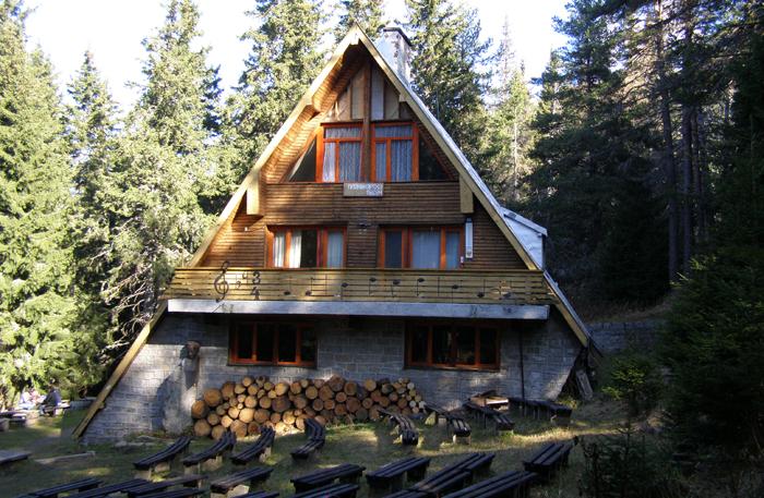 planinarska_pesen