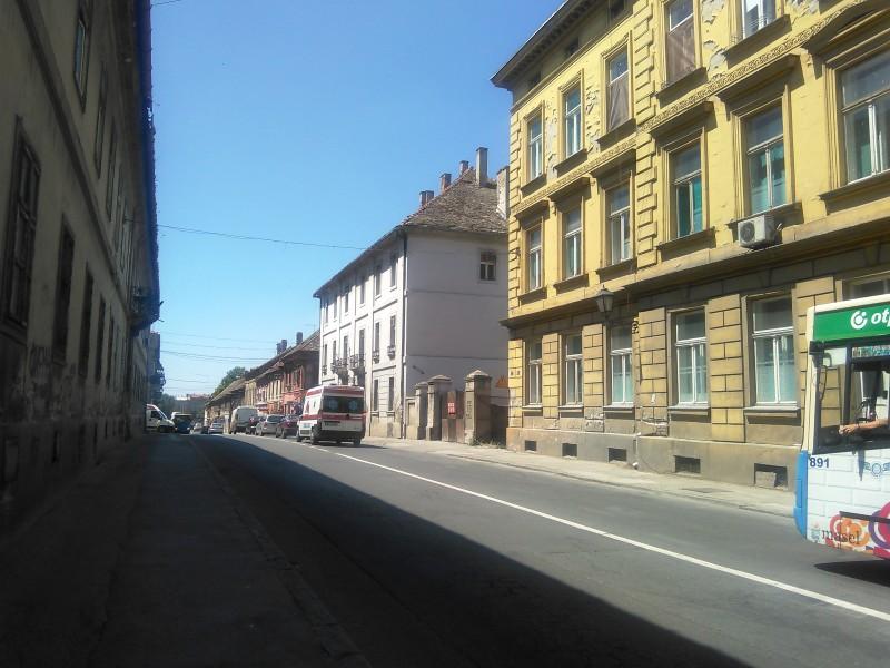 Нови Сад Петроварадин