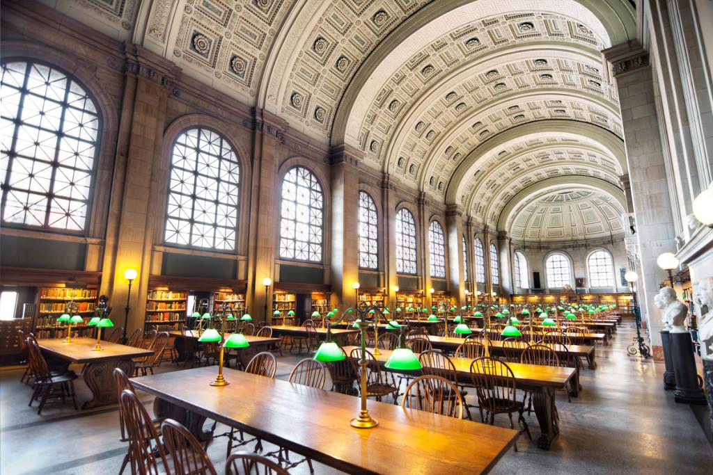 Boston-Public-Library-web