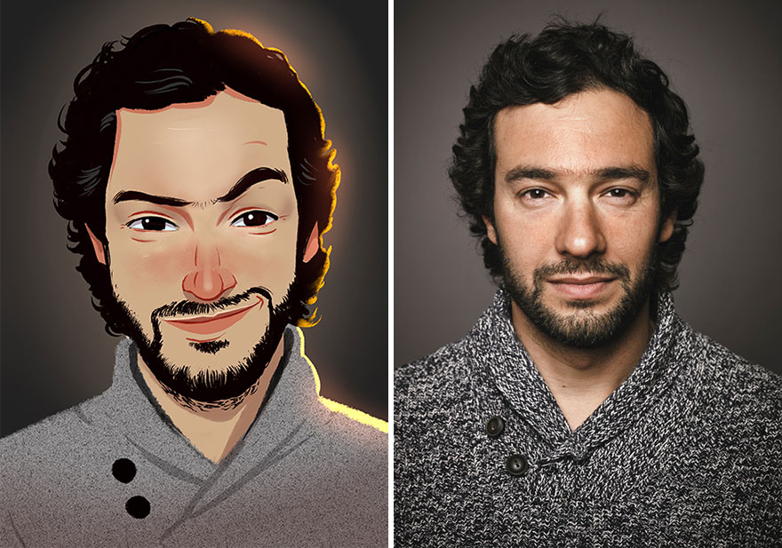 digital-illustrations-people-portraits-julio-cesar-20
