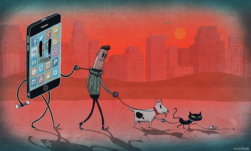 modern-world-caricature-illustrations-steve-cutts-4