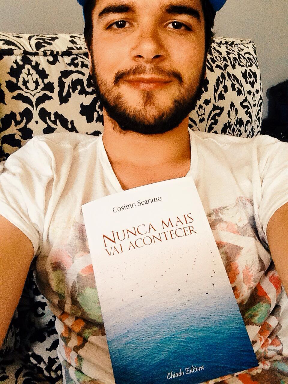 volontariato-in-brasile-intervista-a-cosimo-scarano-1