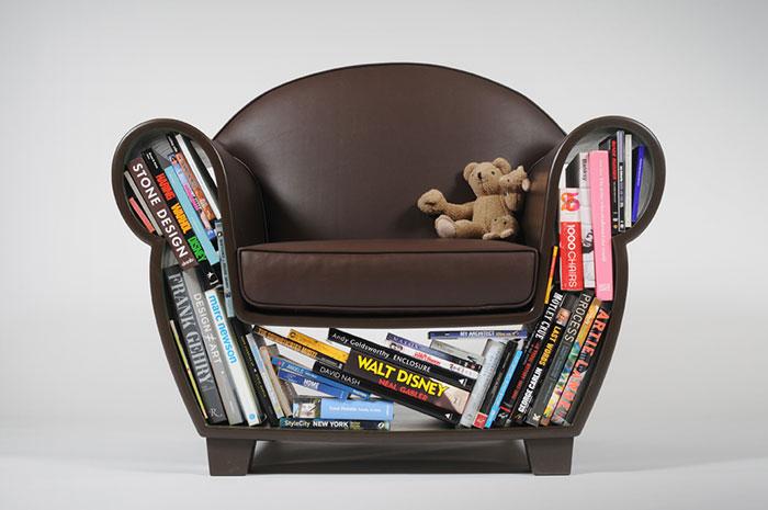 creative-bookshelf-design-ideas-48__700