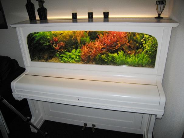 creative-diy-repurposing-reusing-upcycling-68__605