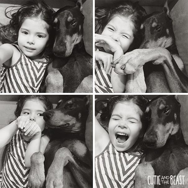 cutie-and-the-beast-dog-girl-seana-doberman-1041