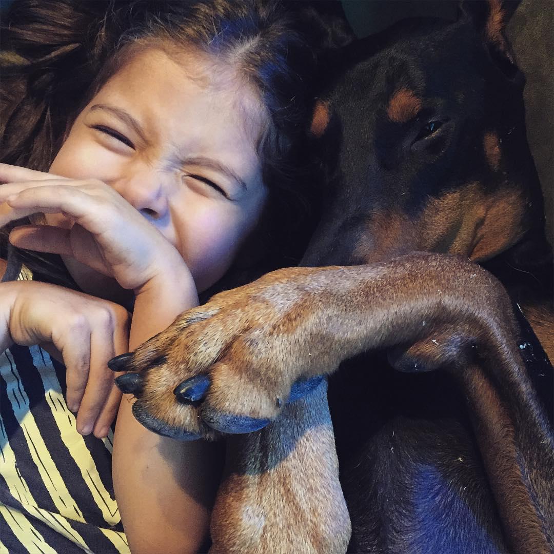 cutie-and-the-beast-dog-girl-seana-doberman-93