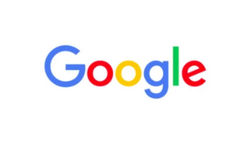 Google с ново лого!
