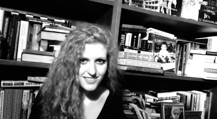 Мария найденова работа по веб камере моделью в кувандык