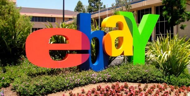 22 странни неща, появили се на търг в Ebay