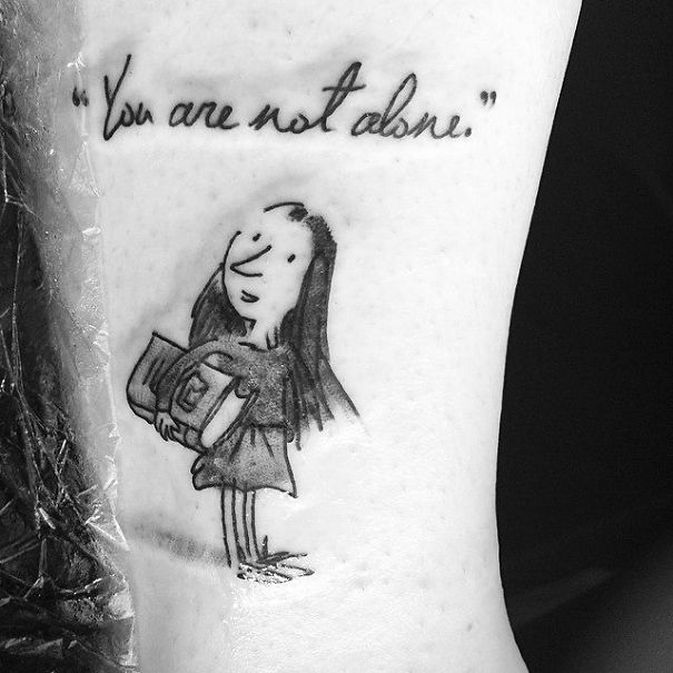 book-inspired-tattoo-9__605