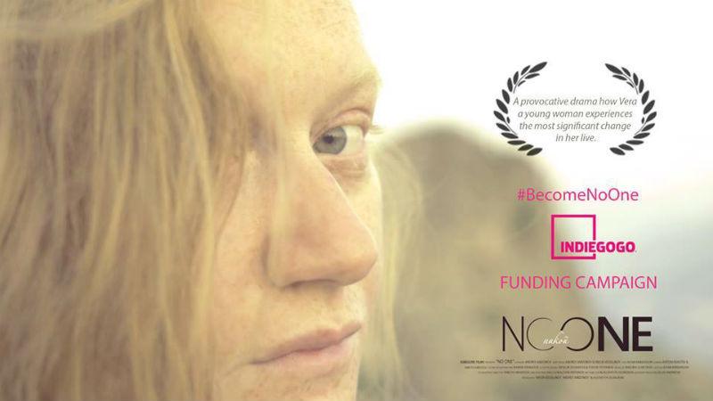 """Филмът """"Никой"""" като пример за всички"""