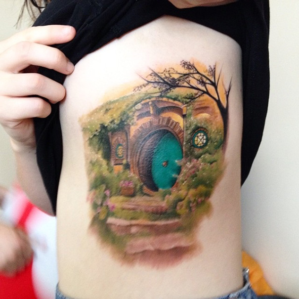 tattoos-inspired-by-books-6__605