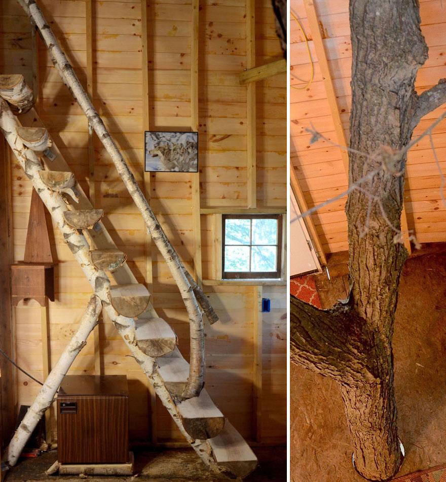 tree-house-three-stories-jay-hewitt-massachusetts-5