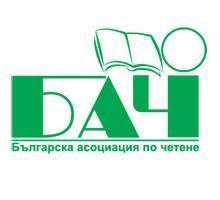 БАЧ лого