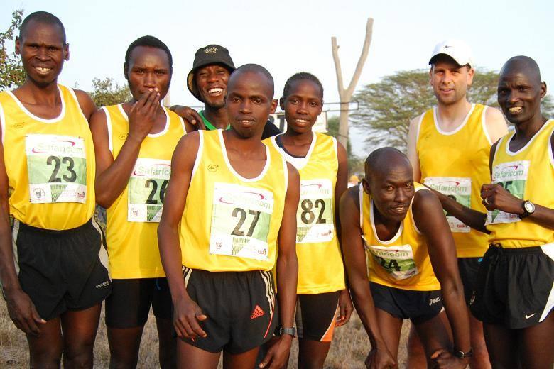 да бягаш с кенийците2
