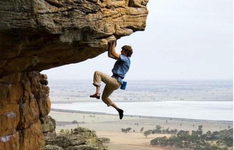 """""""Дните на предизвикателствата"""" започват – очакват ви приключения, адреналин, природа, култови спортисти и още много"""