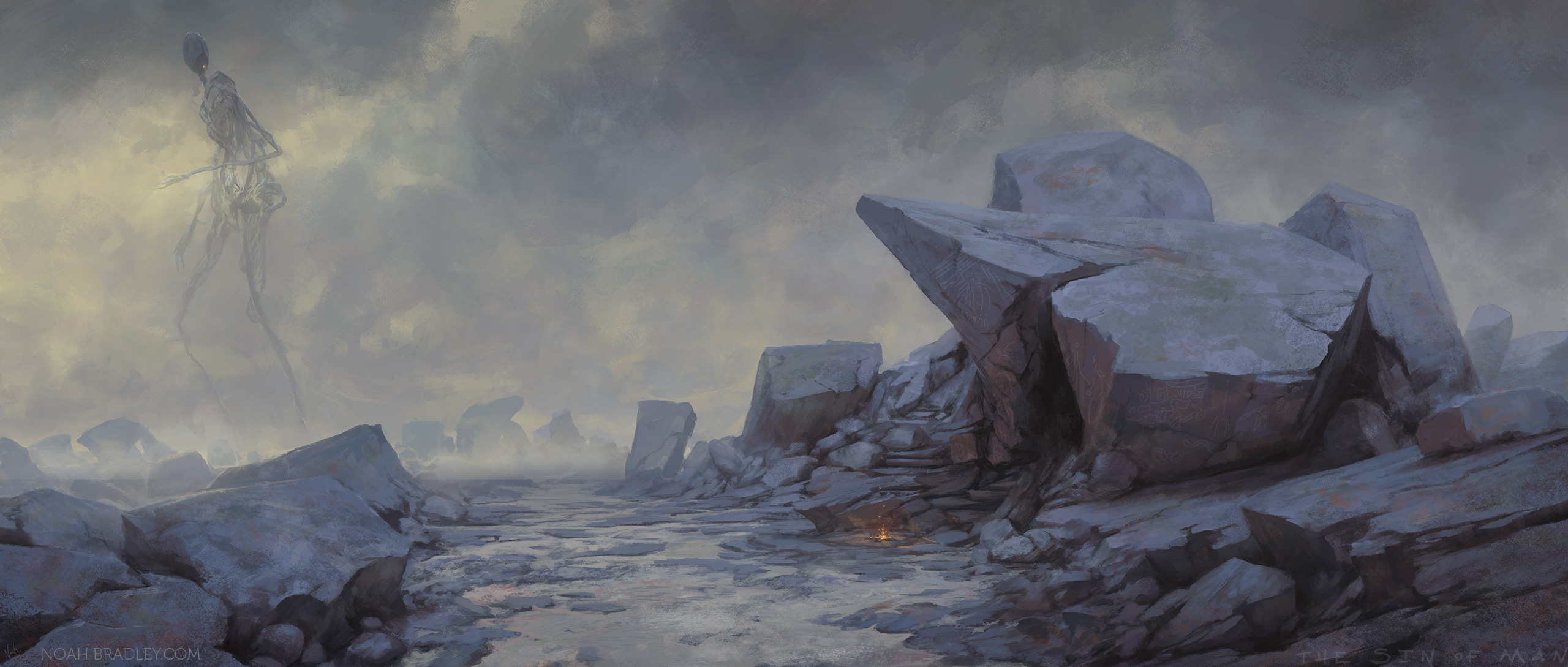 Noah-Bradley_The-Sin-of-Man_The-Last-Whisper_highres