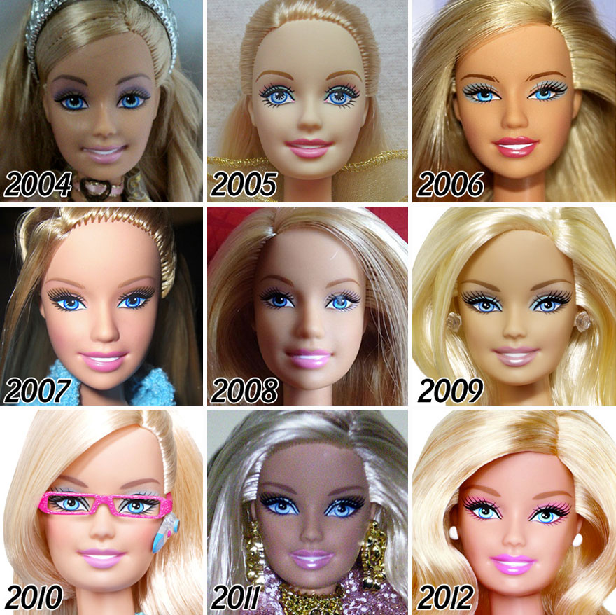 faces-barbie-evolution-1959-2015-5