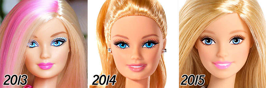 faces-barbie-evolution-1959-2015-6