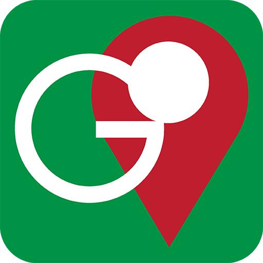 logo go4quest