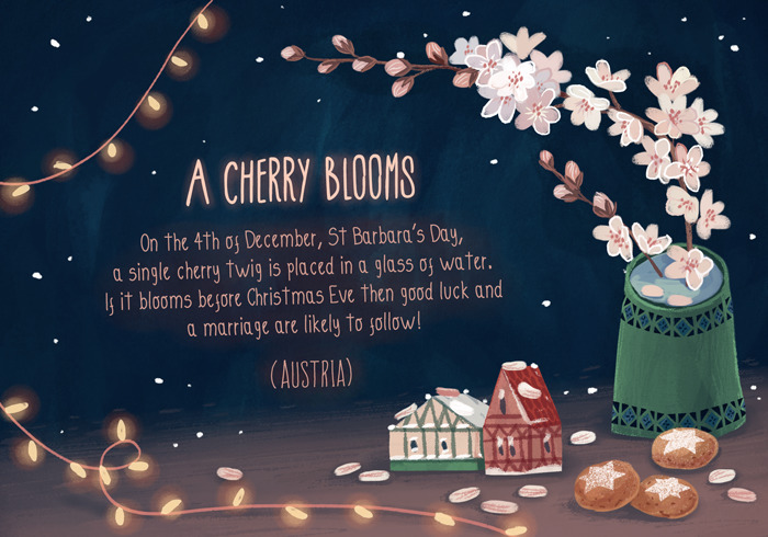 romantic-christmas-traditions-from-around-the-world-2__700