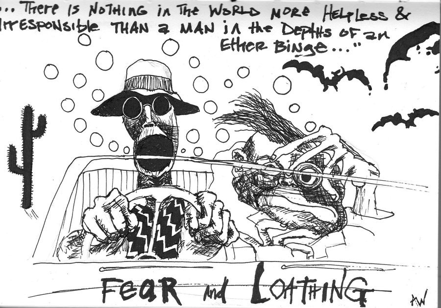 fear_and_loathing_by_oldscratch89
