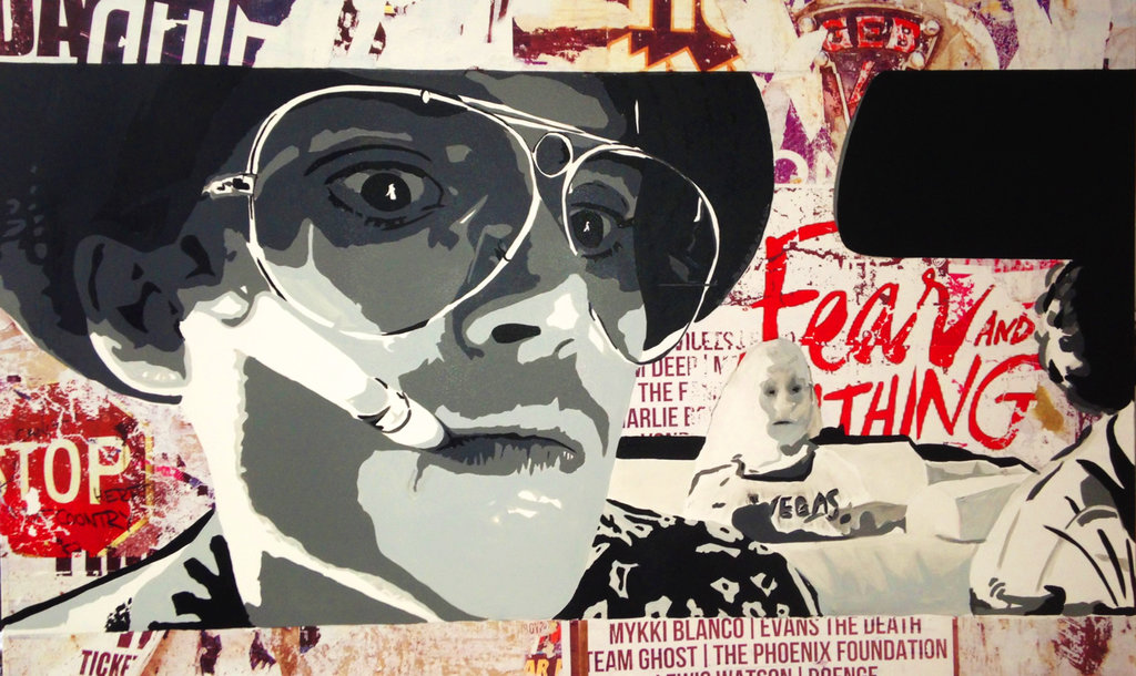 fear_and_loathing_in_las_vegas_by_bfreaky-d6bmojf