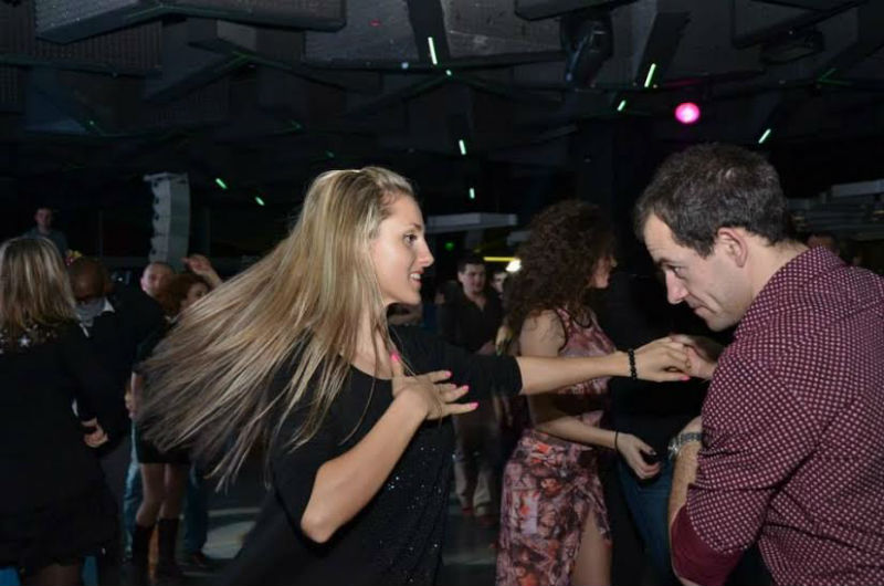 niki tanc
