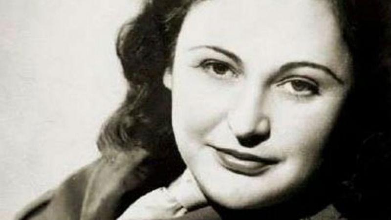 Шеметната история на Нанси Уейк – красавицата, от която Хитлер се видя в чудо