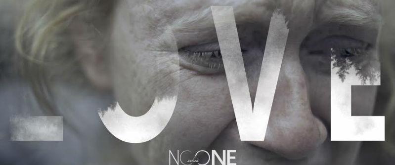 филм никой 1