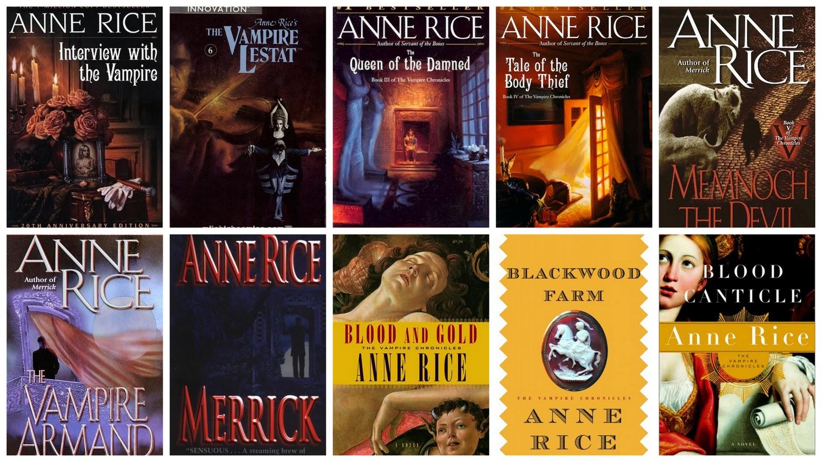Anne Rice1
