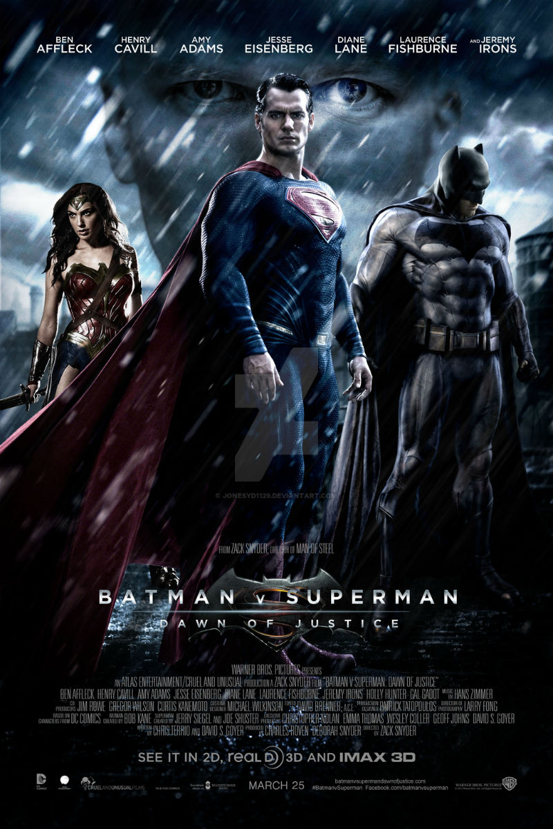 BvS-dawn-of-justice