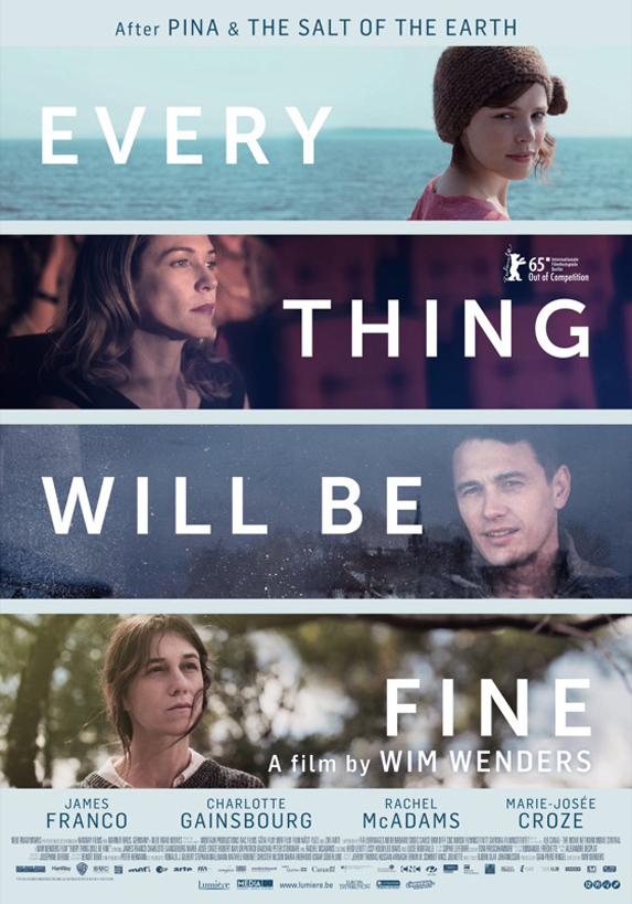 Trailer-Every-Thing-Will-Be-Fine-poster