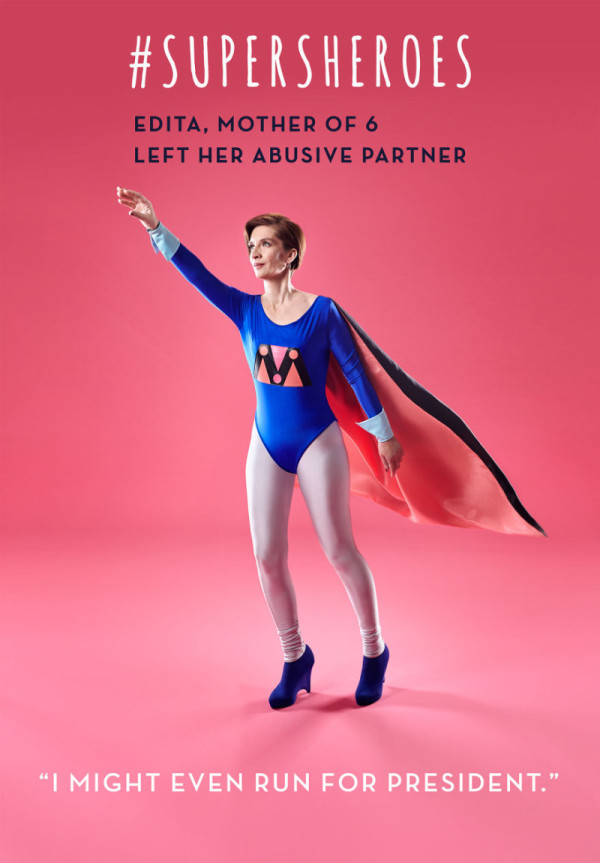 superherojes-web-EN-EDITA-570b328aa7d05__880