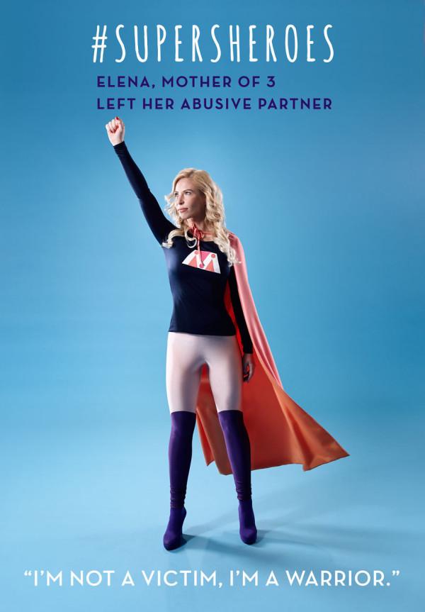 superherojes-web-EN-ELENA2-570b329820660__880