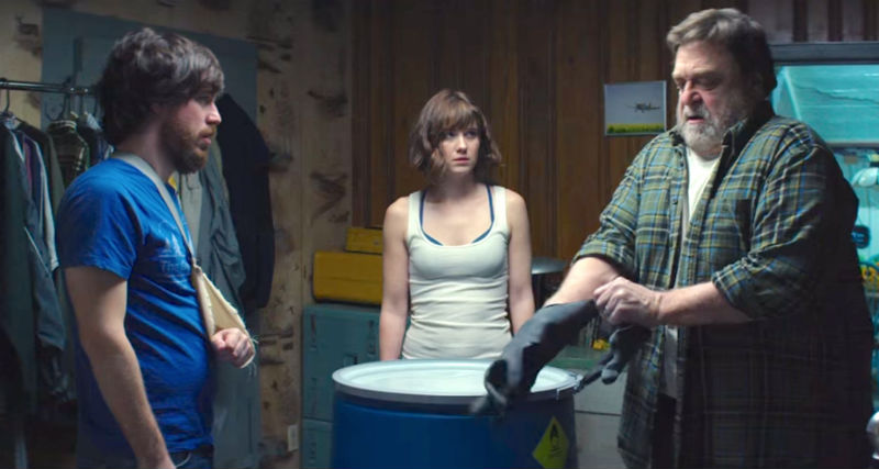 10-cloverfield-lane-2016-john-gallagher-jr-mary-elizabeth-winstead-john-goodman-1200x641