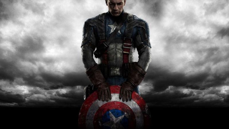captain-america-civil-war-wallpaper-9qgxp