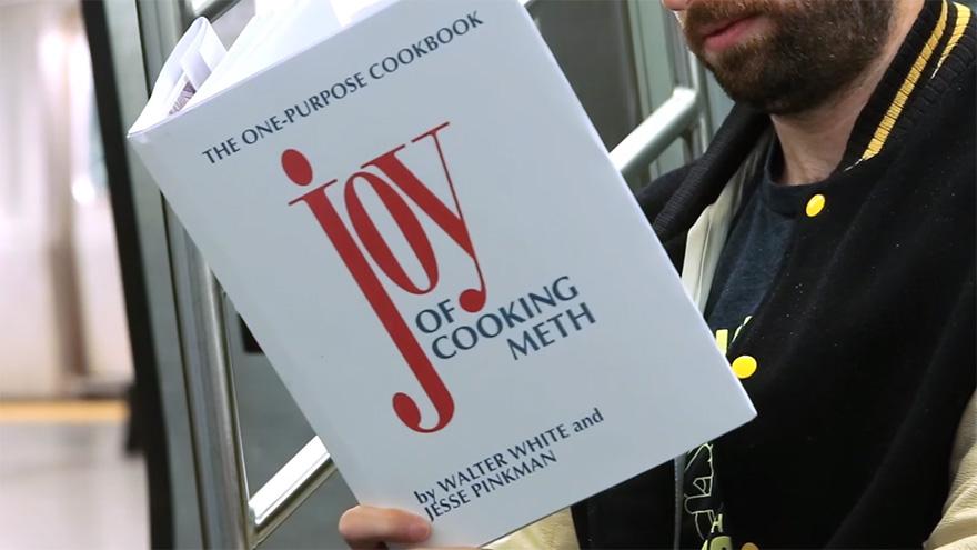 fake-books-prank-nyc-subway-scott-rogowsky-21